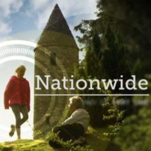 Nationwide Report – Philanthropy Programme 14 December