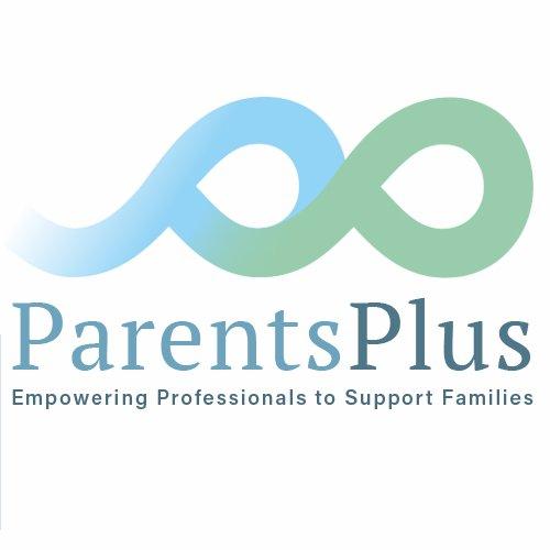 Parents Plus Newsletter