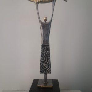 KHF Wins Brian Wilson Philanthropist of the Year Award