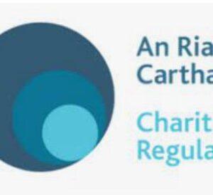 Charities Regulatory Authority Publish Irish Charities Survey