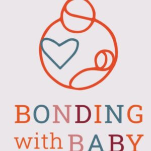 CDI: Bonding with Baby Booklet